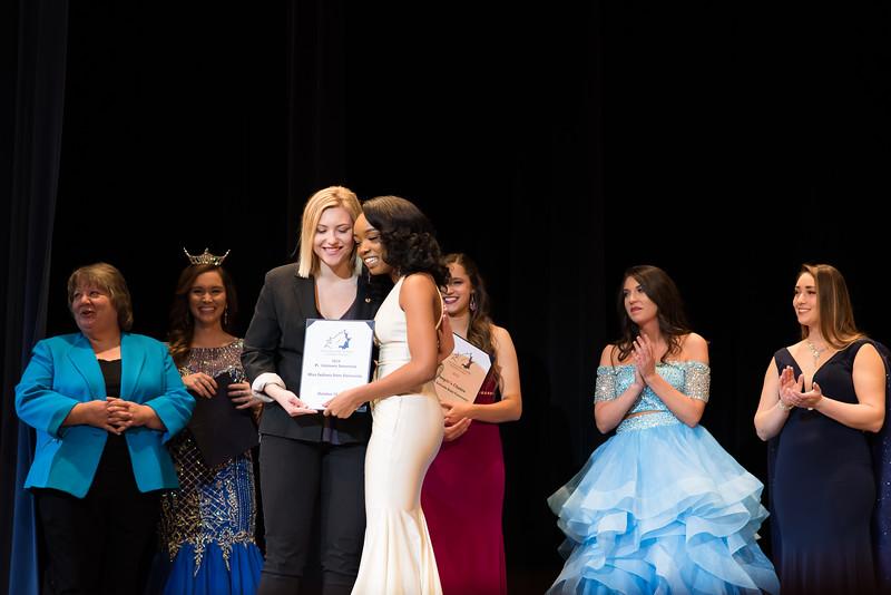 October 28, 2018 Miss Indiana State University DSC_1416.jpg