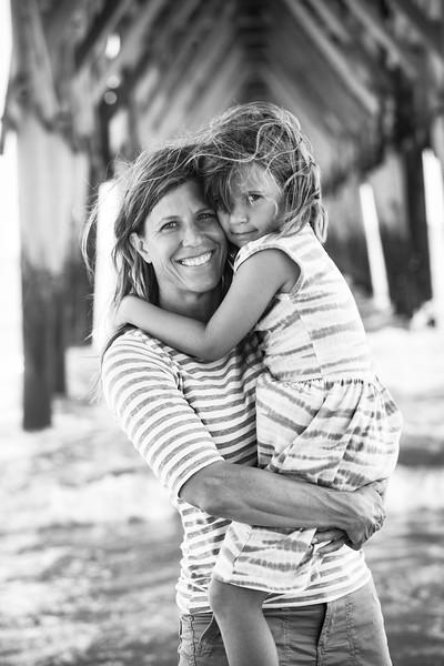 Surf City NC Family photos-23.jpg