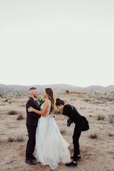 Elise&Michael_Wedding-Jenny_Rolapp_Photography-903.jpg