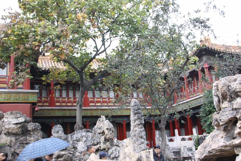 China-Yunnan, Beijing 2016 378.JPG
