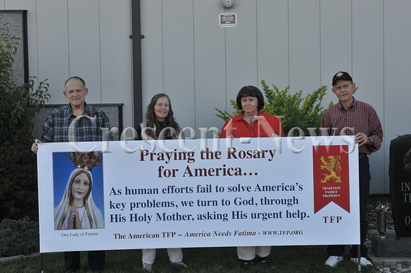 09-29-14 NEWS annual rosary rally