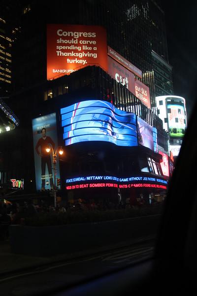 NYC_20111112_090.JPG
