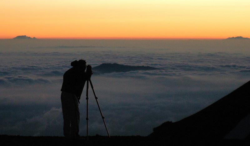 341- 20080414- Hawaii 19- Mauna Kea DSC_3415a.jpg