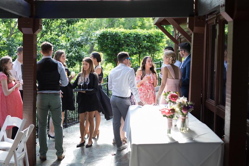 Houston Wedding Photography ~ K+S (162).jpg