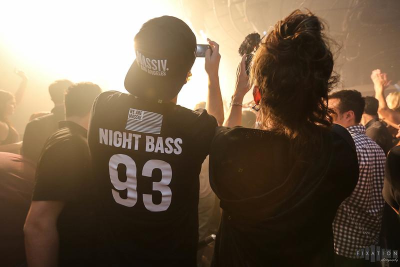 NightBass_LED_Fixation-55.jpg