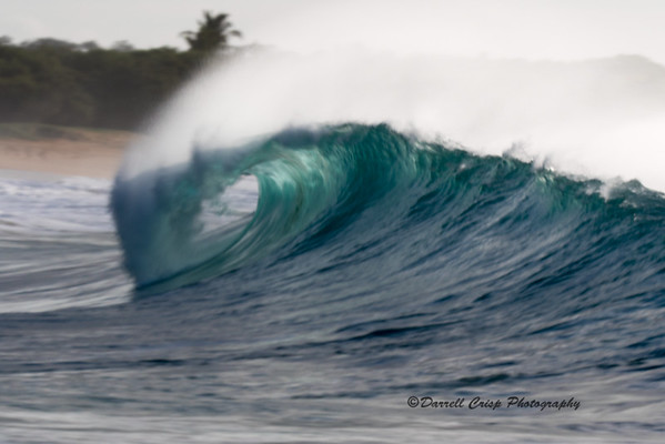 Wave Photos