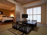 Hotel Ryumeikan
