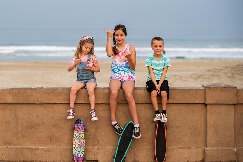 San Diego Skateboards 2020-5382.jpg