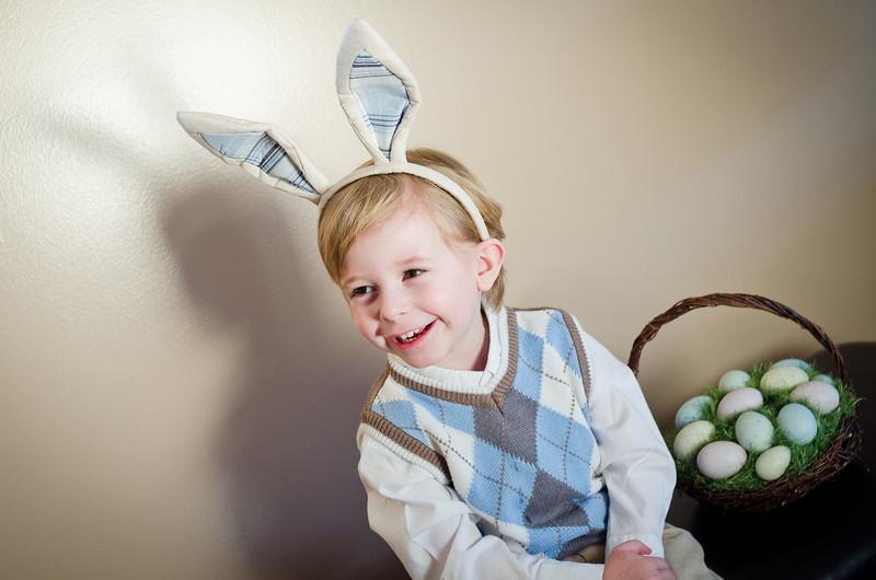 Easter_Elliott and Nevaeh -8890.jpg