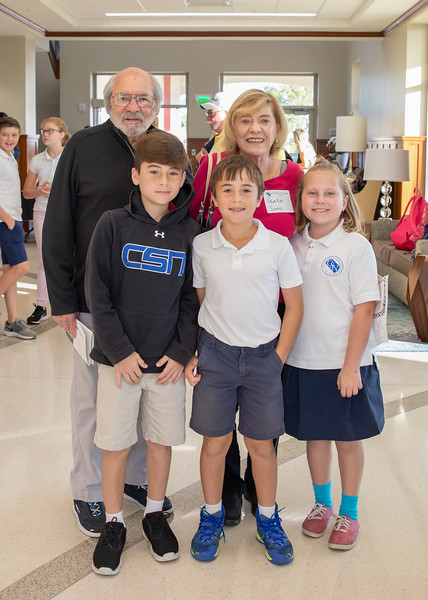 3.8.19 CSN Grandparents' and Special Friends Day-47.jpg