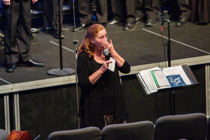 1093 Apex HS Choral Dept - Spring Concert 4-21-16.jpg