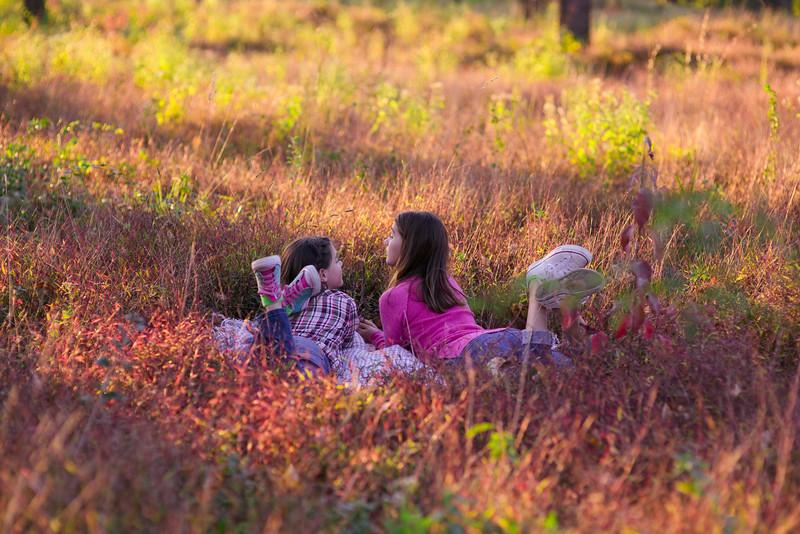 montgomery girls-71.jpg