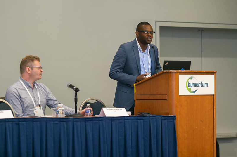 Humentum Annual Conference 2019-3244.jpg