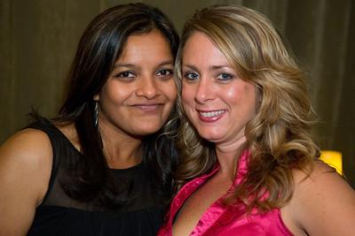 Anna Graduation Party November 3,2012