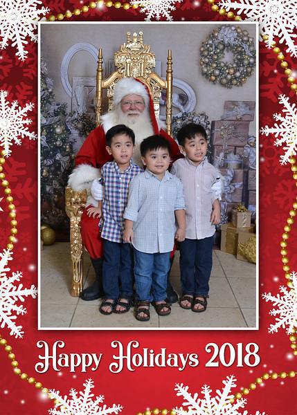 Santa-115.jpg