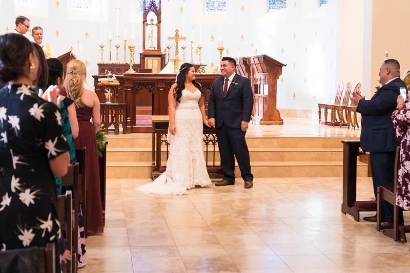20191123_mindy-jose-wedding_158.JPG