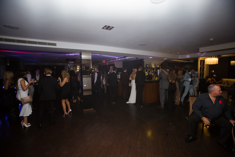 Paul_gould_21st_birthday_party_blakes_golf_course_north_weald_essex_ben_savell_photography-0381.jpg