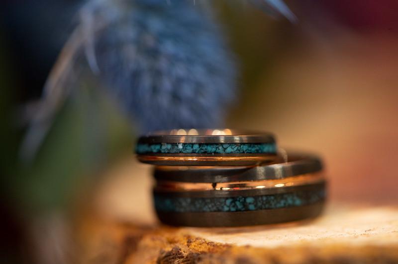 weddings (462 of 485).jpg