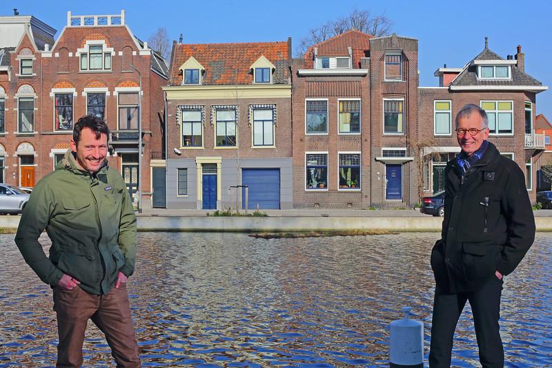 200326-Rijnland-WilmarDik-11.jpg