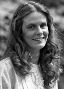 Kim Morgan Gregory