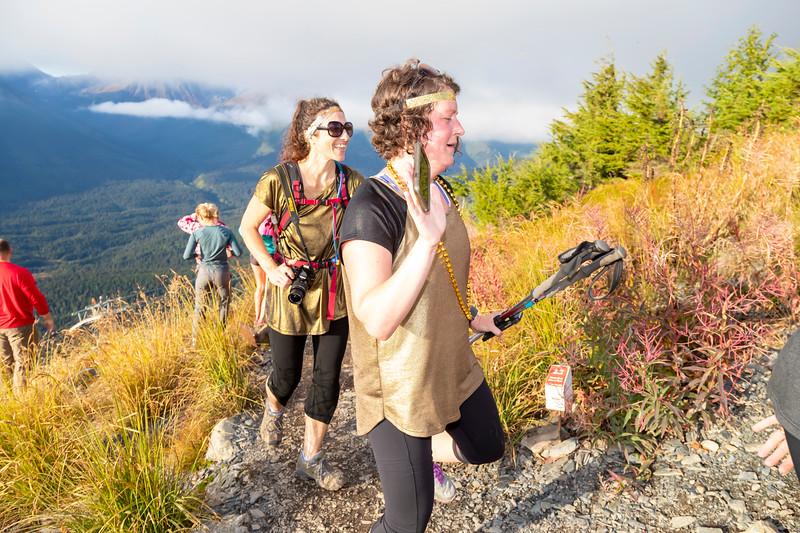 Alyeska Climbathon September 14, 2019 1340.JPG