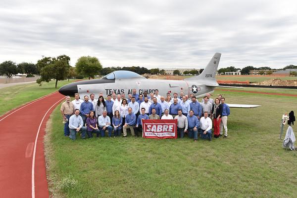 Jet photo 2015