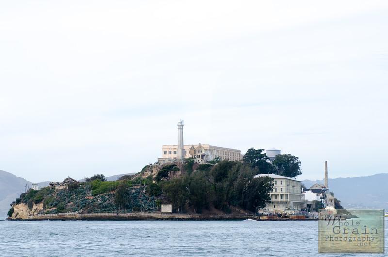 20141016_Alcatraz_0018.jpg
