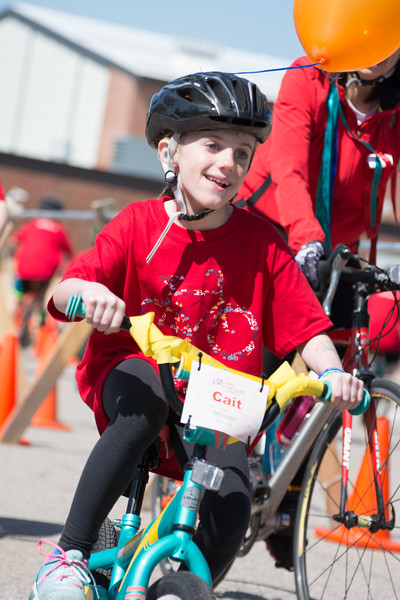Easton-Kids-Ride-164.jpg
