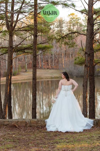 sp-bridals-blog-26.jpg