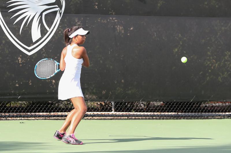 3.8.19 CSN Boys & Girls Varsity Tennis vs Venice HS-69.jpg