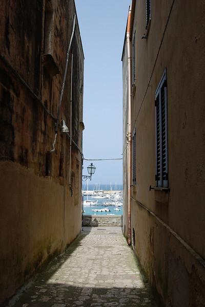 Otranto_Boats.jpg