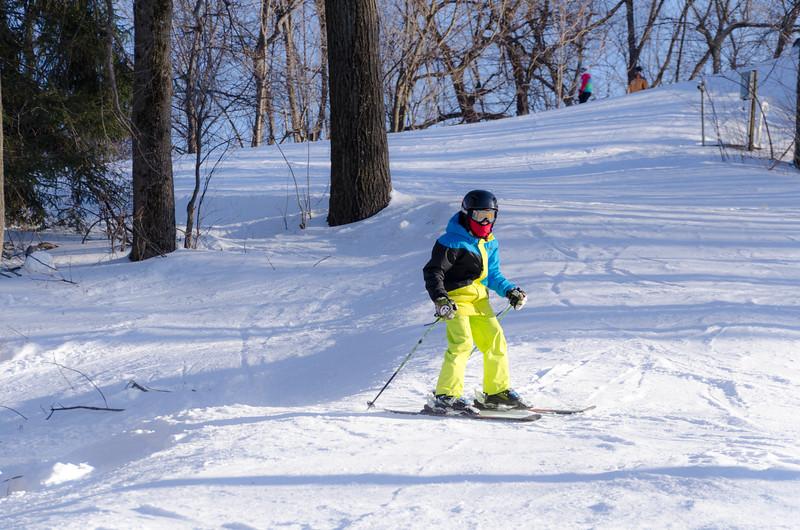 Snow-Trails-8364.jpg