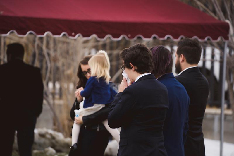 baby dew funeral-265.jpg