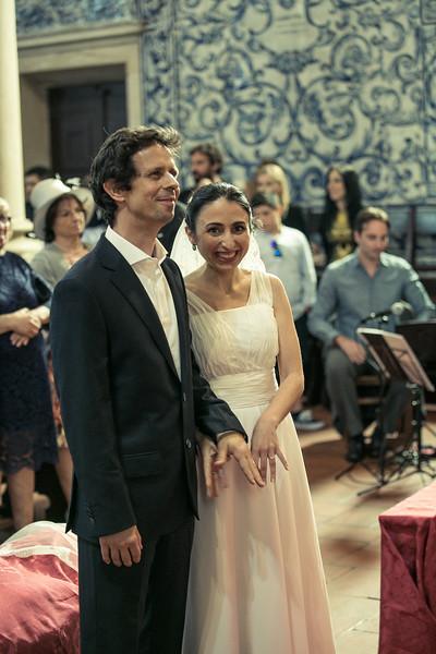 Fernanda e Hugo 02123824.jpg
