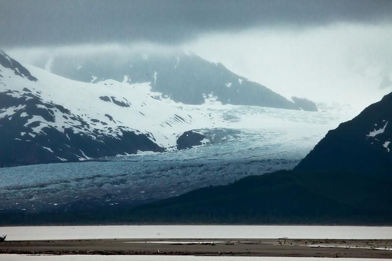 Alaska Copper River-9472.jpg