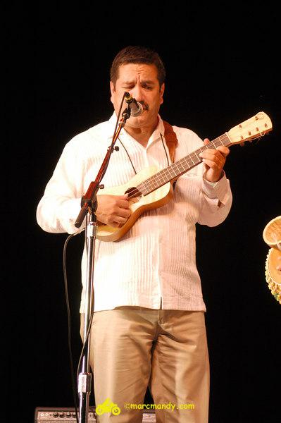 Phila Folk Fest- Fri 8-26 393 Quetzal.JPG