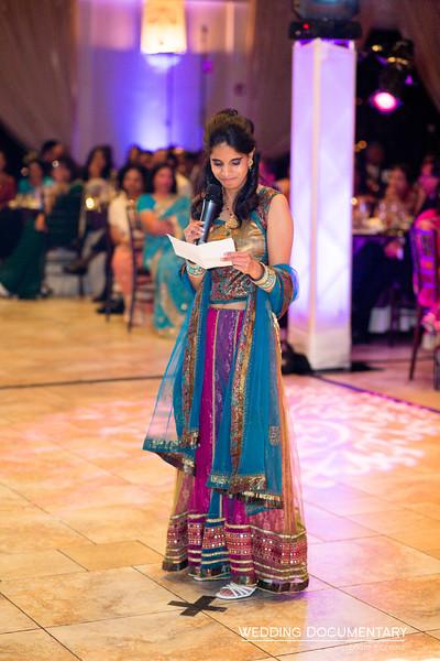 Deepika_Chirag_Wedding-2034.jpg