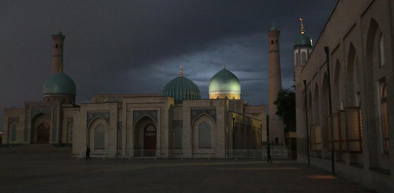 Uzbekistan5002.jpg