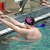 0031 GHHSboysSwim15