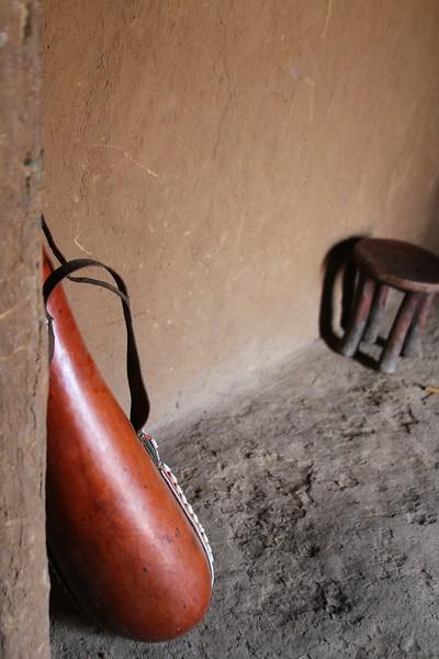 Kenya Part2 '15 1051.JPG