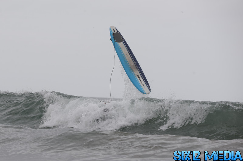 Wipeout Los Angeles  Surfing-92.jpg