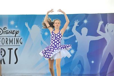 Kristina's Studio of Dance