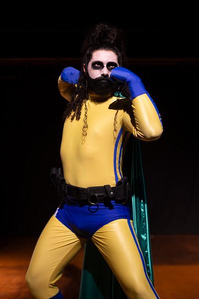 Allan Bravos - essenCIA Teatro - Persona 07-47.jpg