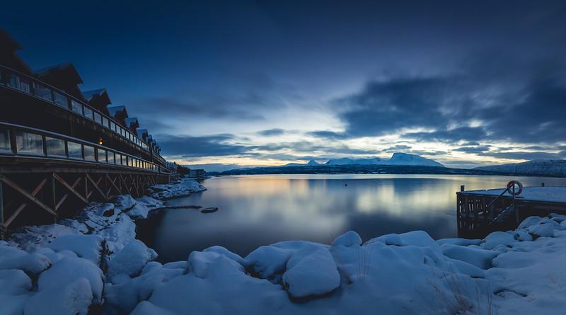 Tromso_09.jpg
