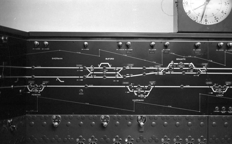UP_Cheyenne-Dispatch_1968_07.jpg