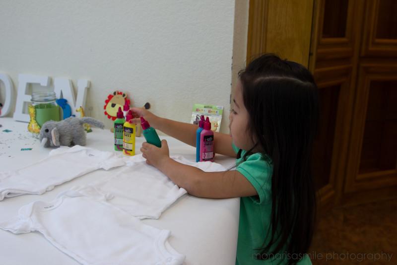 Baby Aiden's Shower-3393.jpg