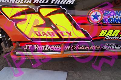 07-20-14 Lebanon Valley Speedway WoO