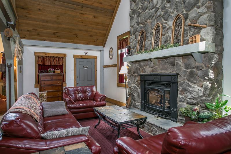 Premier Cottages 065.jpg