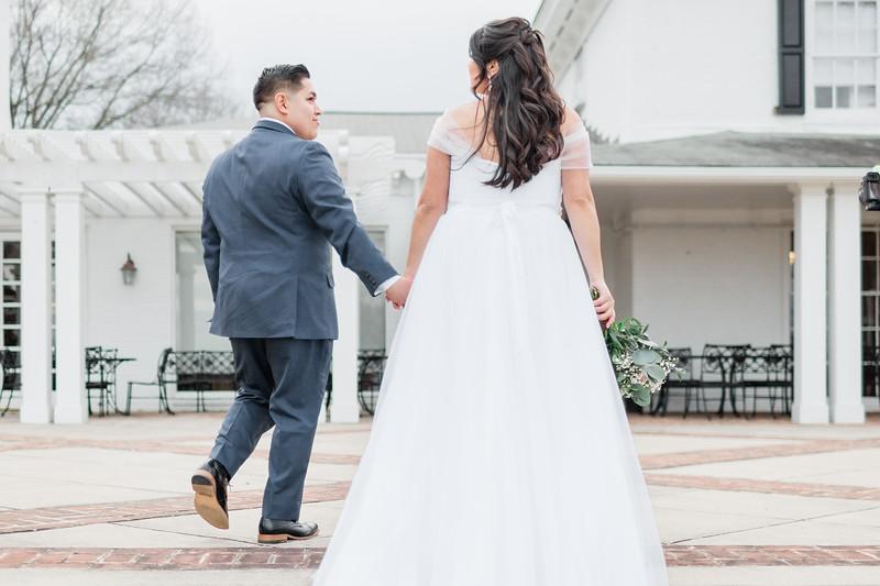 © 2015-2020 Sarah Duke Photography_Herrera Wedding_-674.jpg