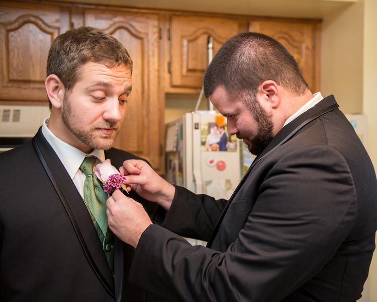 groomsmen-32.jpg